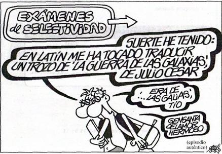 forges_latinistas.jpg