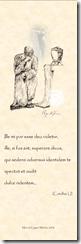 manlopez_punto_de_libro