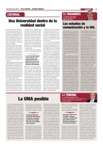 Pagina-3-Paraninfo